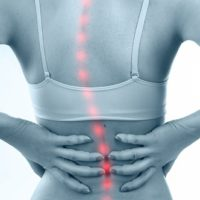 More Scoliosis News!!